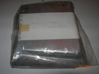 Bracket, Assembly - Cessna T-41/R172E - Left Hand