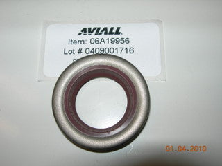 Seal, Vacuum Drive - Lycoming