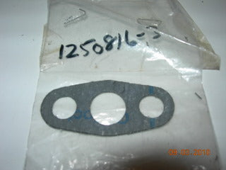 Gasket, Turbo Outlet - C182RG - Cessna