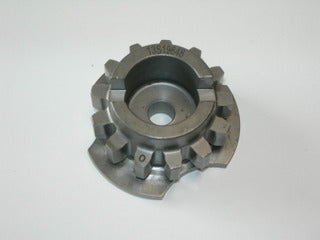 Gear, Crankshaft - Lycoming