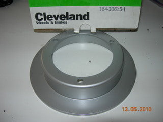 Disc, Brake - Cleveland (McCauley) - Cessna