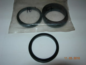 Wiper, Strip Main Gear - Landing Gear