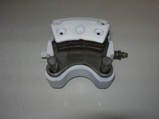 Caliper, Brake Assembly - Parker/Cleveland - Landing Gear - Cessna