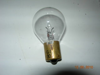 Lamp, 28V - .9A - General Electric