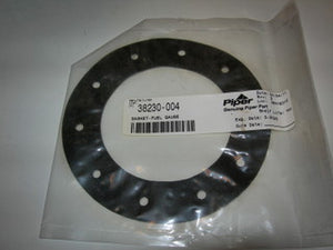 Gasket, Fuel Gauge - Visual - Mechanical