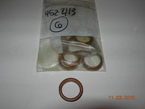 Bearing, Trim Actuator - Oilite
