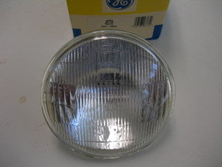 Lamp, 28V - 150W - PAR 46 - General Electric