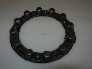 Retainer, Ring - Fuel Cell - 5 1/2