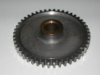 Gear, Assembly - Idler