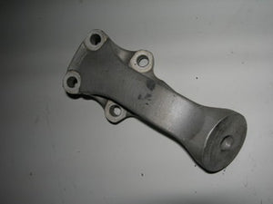 Bracket, Engine Mount - 0470