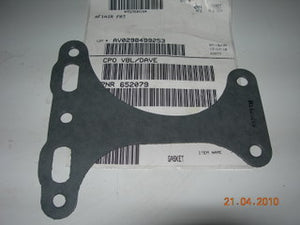 Gasket, Oil Cooler - Adapter - CIO470