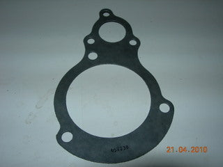 Gasket, Alternator/Tachometer - 0200