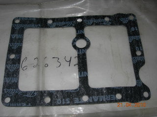 Gasket, Oil Cooler - CIO470