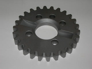 Gear, Camshaft - Lycoming