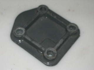 Cover, Governor Adapter Drive