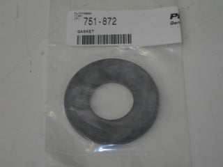 Gasket, Electric Fuel Pump - PA28/32