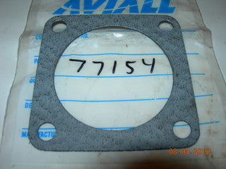 Gasket, Carburetor - CR182