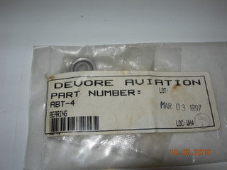 Bearing, MLG Actuator - C206