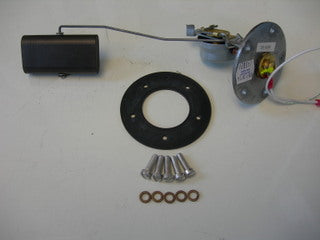 AirWard Piper Fuel Transmitter Installation Kit B - PA28-236, PA28RT-201 & PA32-300/301