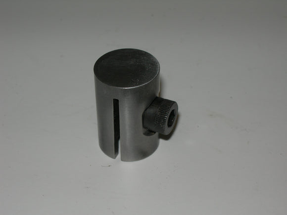 AirWard Extension, Valve Stem - Lycoming MSB388C