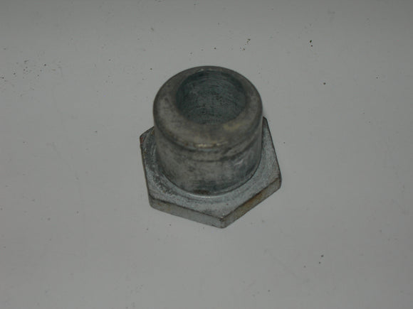 Bushing, Adjustable - Wing Attach