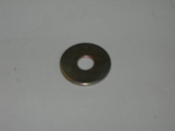 Washer, Wear - Flap Roller - Stainless