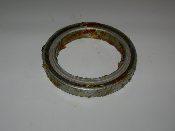 Bearing, Sealed - Nose Strut