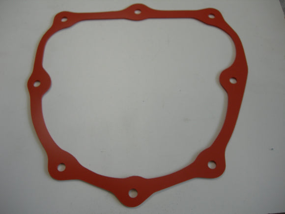Gasket, Rocker Cover - Silicone