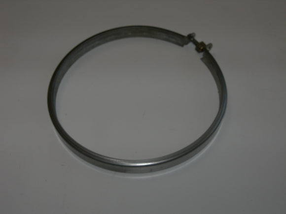 Clamp, Ring - Rotating Beacon - Whelen
