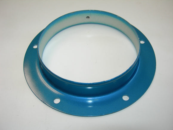 Adapter, Mounting - Rotating Beacon - Whelen