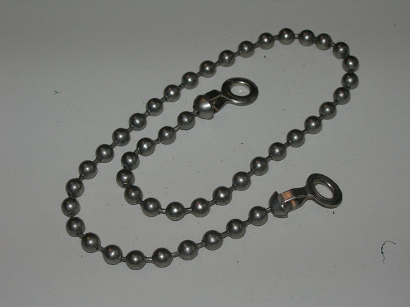 Chain, Assembly - 12