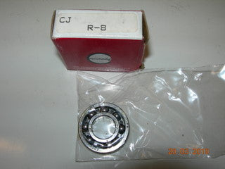 Bearing, Flap Actuator