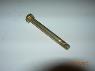 Bolt, Machine - 1/4-28D - 2.406