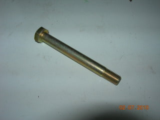 Bolt, Machine - 5/16-24D - 2.844