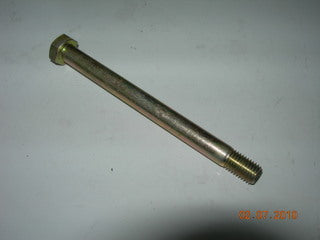 Bolt, Machine - 5/16-24D - 3.719