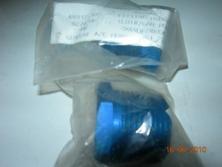 Bushing, Reducer Pipe/Pipe - 3/4