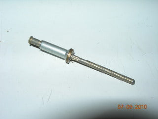 Rivet, CherryMax - Nominal Countersunk - .126D - .251-.312 Grip