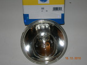 Lamp, 12V - 50W - Halogen - PAR 46 - General Electric