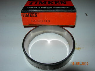 Cup, Bearing, Wheel - Timken