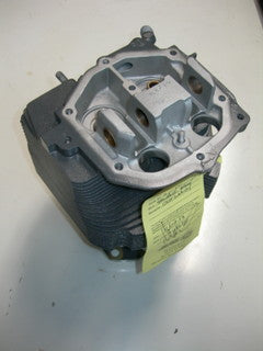 Cylinder, Lycoming - 0-320-E2D
