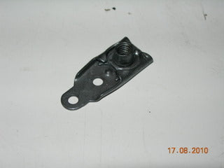 Nutplate, Floater - One Lug - 8-32