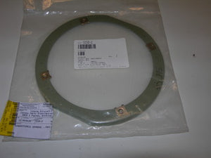 Doubler, Inspection Plate
