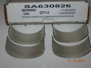 Bearing, Rod - 0470 - Superior