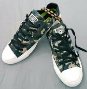 free shipping uae shoes shoes online uae shoes in dubai nike shoes dubai nike shoes uae dubai shoes shoes dubai converse all star converse shoes all star converse converse online shopping branded shoes shoes running shoes mens shoes chuck taylor 2 sneakers mens footwear