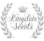 Kingdom Scents