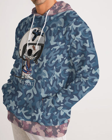 25 BEST STREETWEAR BRANDS & Hoodies YOU NEED TO KNOW | Morati World