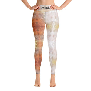 Morati Galaxy 04 Yoga Leggings , Yoga Leggings, - Morati Streetwear Hypebeast Urban Fashion Online Shop.