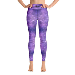 Morati Galaxy 8 Yoga Leggings , Yoga Leggings, - Morati Streetwear Hypebeast Urban Fashion Online Shop.