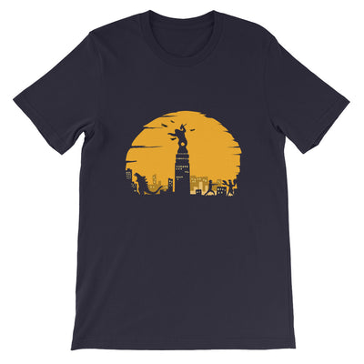 Big City Giants T-Shirt
