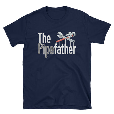 The Pipefather T-Shirt